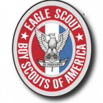 Eagle Court of Honor for Austin Gnecco